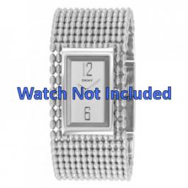 DKNY Correa de reloj NY-3876