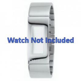 DKNY Correa de reloj NY-4085