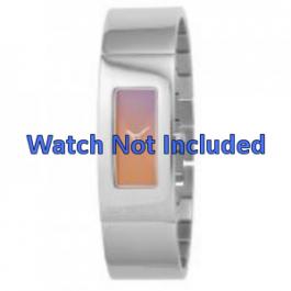 DKNY Correa de reloj NY-4087