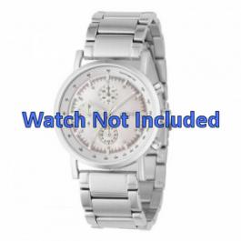 Correa de reloj DKNY NY4331 Acero 20mm