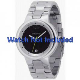 DKNY Correa de reloj NY-5031
