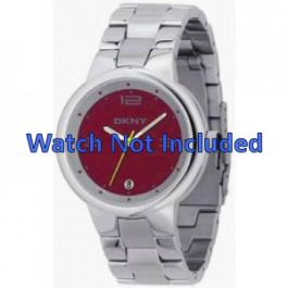 DKNY Correa de reloj NY-5032