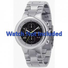 DKNY Correa de reloj NY-5033