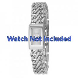 Correa de reloj Michael Kors MK-3021
