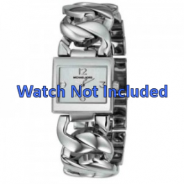 Correa de reloj Michael Kors MK-3023