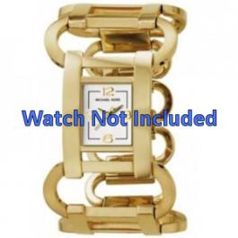 Correa de reloj Michael Kors MK-3065