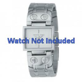 Correa de reloj Michael Kors MK-3083