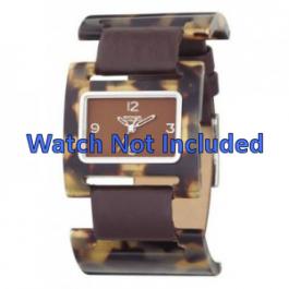 Correa de reloj Michael Kors MK-4002