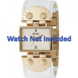 Correa de reloj Michael Kors MK-4053