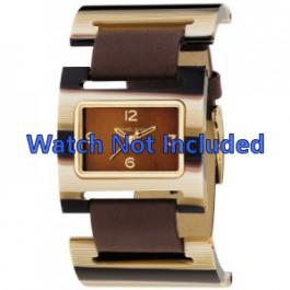 Correa de reloj Michael Kors MK-4158