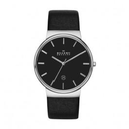 Reloj de pulsera Skagen Ancher SKW6104 Analógico Reloj cuarzo Hombres
