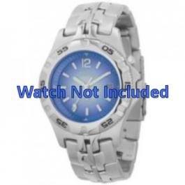 Correa de reloj Fossil AM3570