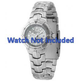 Correa de reloj Fossil AM3681