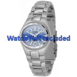 Correa de reloj Fossil AM3706