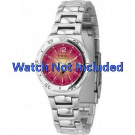 Correa de reloj Fossil AM3727