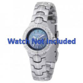 Correa de reloj Fossil AM3755