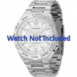 Correa de reloj Fossil AM4139