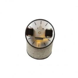 Enrollador de reloj automático - Adecuado para 2 relojes