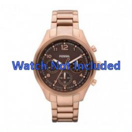 Correa de reloj Fossil CH2793