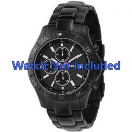 Correa de reloj Fossil CH2464