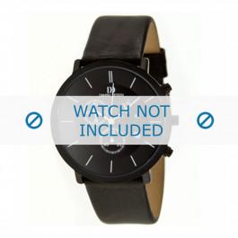 Correa de reloj Danish Design IQ16Q772