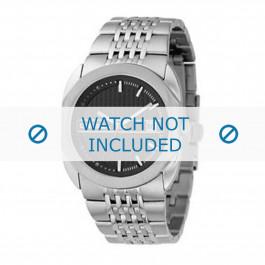 Correa de reloj Diesel DZ-1096