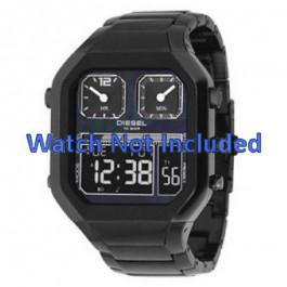 Correa de reloj Diesel DZ-7065