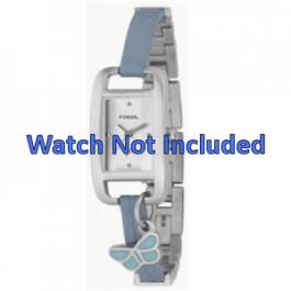 Correa de reloj Fossil ES1066
