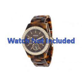 Correa de reloj Fossil ES2795