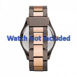 Correa de reloj Fossil ES2955