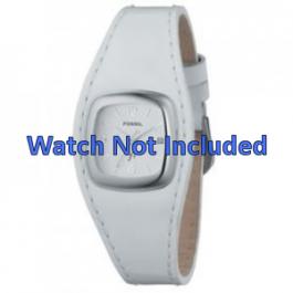 Correa de reloj Fossil ES9760