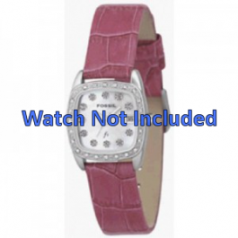 Correa de reloj Fossil ES9961
