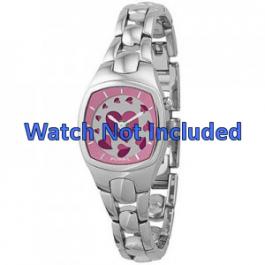 Correa de reloj Fossil ES9995