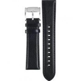 Correa de reloj Fossil FS4545 Cuero 22mm