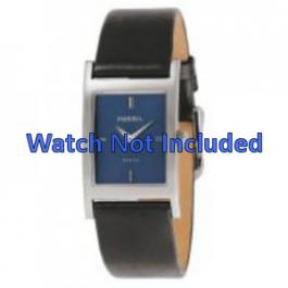 Correa de reloj Fossil FS2694