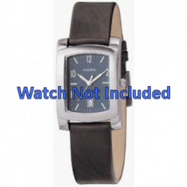 Correa de reloj Fossil FS2833