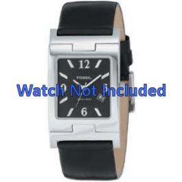 Correa de reloj Fossil FS2887