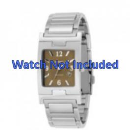Correa de reloj Fossil FS2892