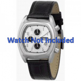 Correa de reloj Fossil FS3105