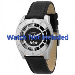 Correa de reloj Fossil FS4111
