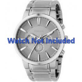 Correa de reloj Fossil FS4359