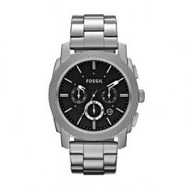 Correa de reloj Fossil FS4776
