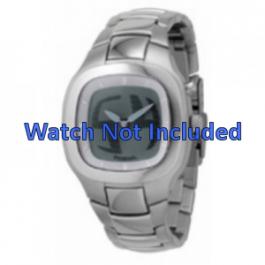 Correa de reloj Fossil JR8142