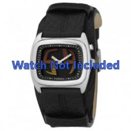 Correa de reloj Fossil JR8214