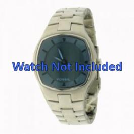Correa de reloj Fossil JR8373