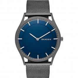 Skagen SKW6223 Reloj cuarzo Hombres Gris