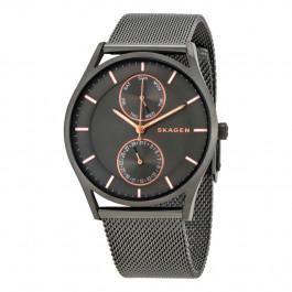Skagen SKW6180 Reloj cuarzo Hombres