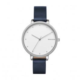 Skagen SKW2581 Reloj cuarzo Mujer Azul