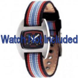 Correa de reloj Diesel DZ-2084