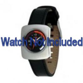Correa de reloj Diesel DZ-2027